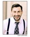 Kyle Leibovitch - Leibovitch_Kyle_2-FP-crop