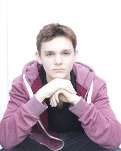 Jacob L Sheehan - DSC_8081