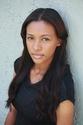 Leynel Hernandez - nicole headshot pics 052