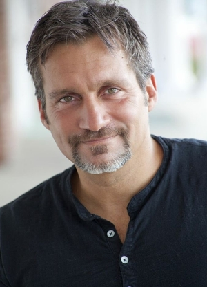 Kevin Barbaro - image