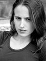 Jennifer Suter - Headshot