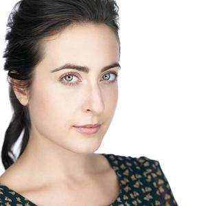 Elise Toscano - elise RTC 92