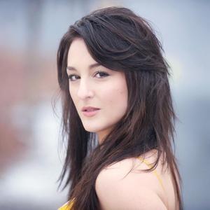 Sarah Villegas - SarahVillegasheadshot.jpg