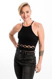 Molly Electro Jackson - SM bodyshot1.jpg