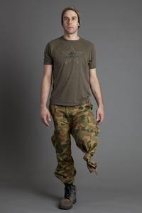 Luke D'Emanuele - Army_legless_Man