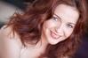 Melanie Stefan - IMG_3633