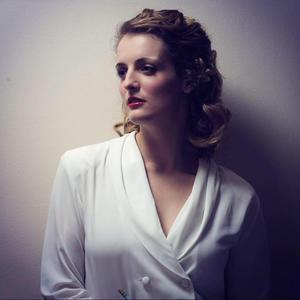 Laura Vogels - AsICloseMyEyes.jpg