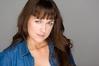 Susanna Merrick - image_3