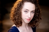 Rachel Hirshee - SGG_4646