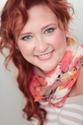 Tegan Miller - IMG_0415