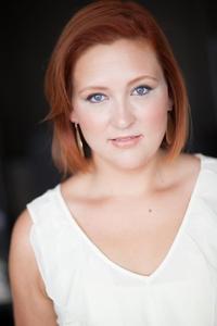 Tegan Miller - IMG_0711