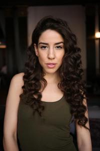 Isabel Hilario - ISABEL HILARIO2
