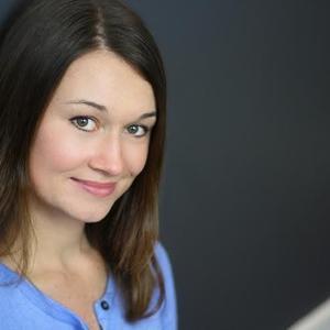 Erin Mulgrew - Erin Mulgrew 1