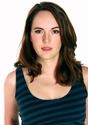 Sarah Nicklin - nicklin-sarah