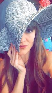 Danielle Gendron - image.jpg