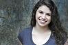 Sarah Lomke - Headshot 1