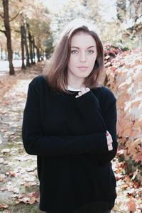 Alisha Schnelle - IMG_5120.jpg