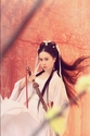 Joy Yao - 2h