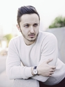 Nicholas Longo - _MG_5442-Edit