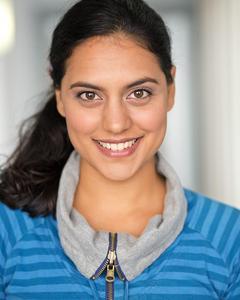 Ananya Kepper - Isabella headshot young sm