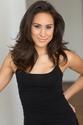 Jasmine Romero - General Headshot
