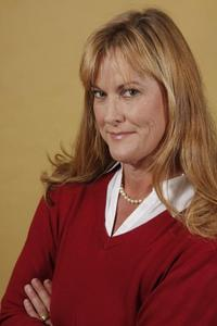 Lori Krasch - more