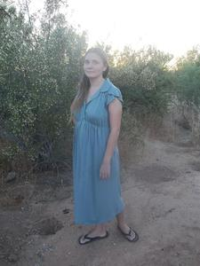Katrina Murray - 100_0992