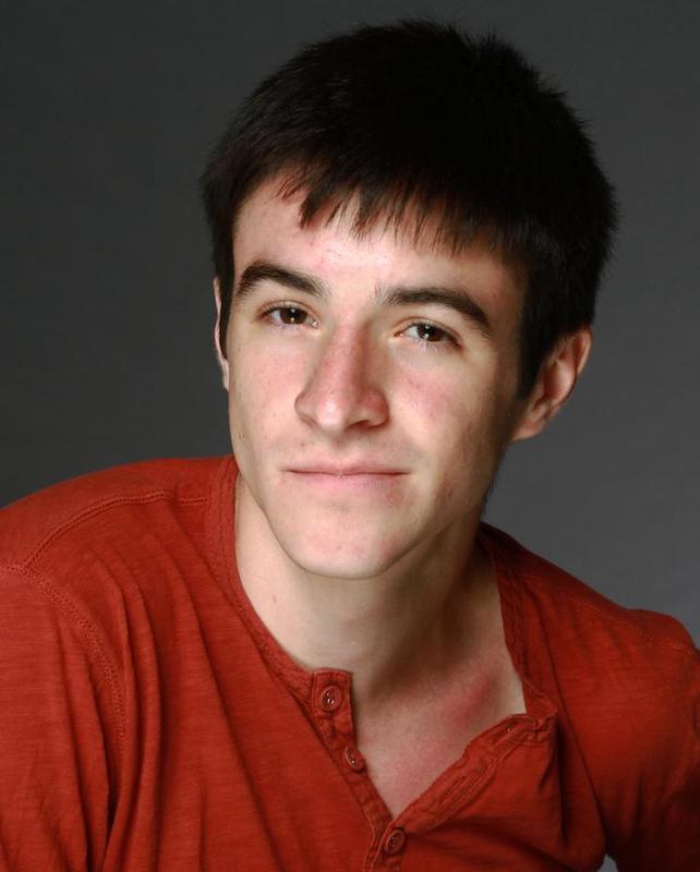 Tristan  Price - Tristan Pissy