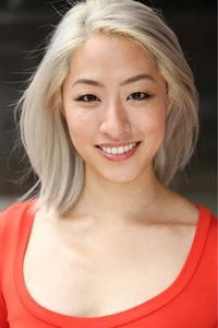 Melody Cheng - Melody Cheng Web HS1