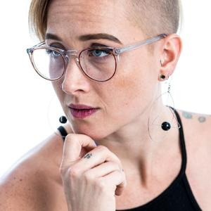 Molly Electro Jackson - SM color glasses.jpg
