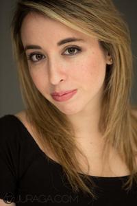 Elissa Zavodnick - Elissa Zavodnick Photo 1
