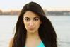Meredith Antoian - Antonian_Meredith_5557_xret