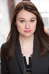 Erin Mulgrew - E55C0345