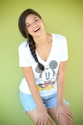 Christine Lekas - ChristineL_304 micky shirt