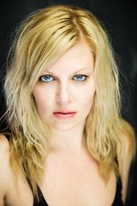 Amy Schelich - Final-BJPS2038.jpg