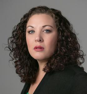 Michelle Mittelstedt - Michelle M pic1 (2).jpg