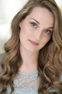 Melanie Rogers - _C5J4181.jpg