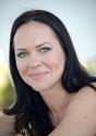 Caroline Clements - DSC_3047