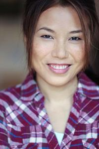 Janet Chu - IMG  363
