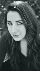 Christina Anghelina Dobre -