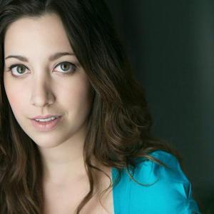 Olivia Ercolano - Olivia Ercolano hshot2