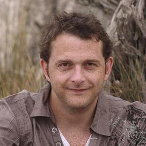 David Biggs - d2