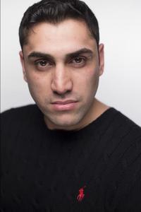 Irfaan Mirza - headshot 21.jpg