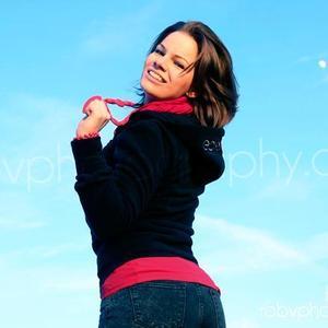 Heather Roiser - Robvphotography.com 5