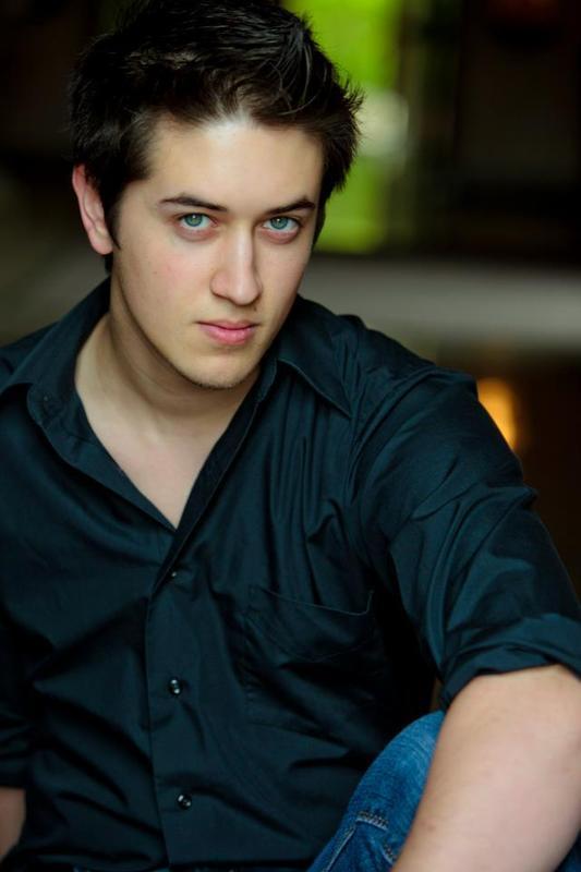 Cameron Ansari - Theatrical-2