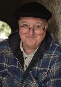 John Sherburn - John Sherburn
