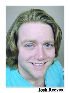 Josh Reeves - IMG_4441