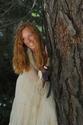 Adele Thurston - IMG_7727946017194