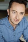 Nicholas Longo - Longo, Nick
