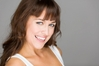 Susanna Merrick - image_5